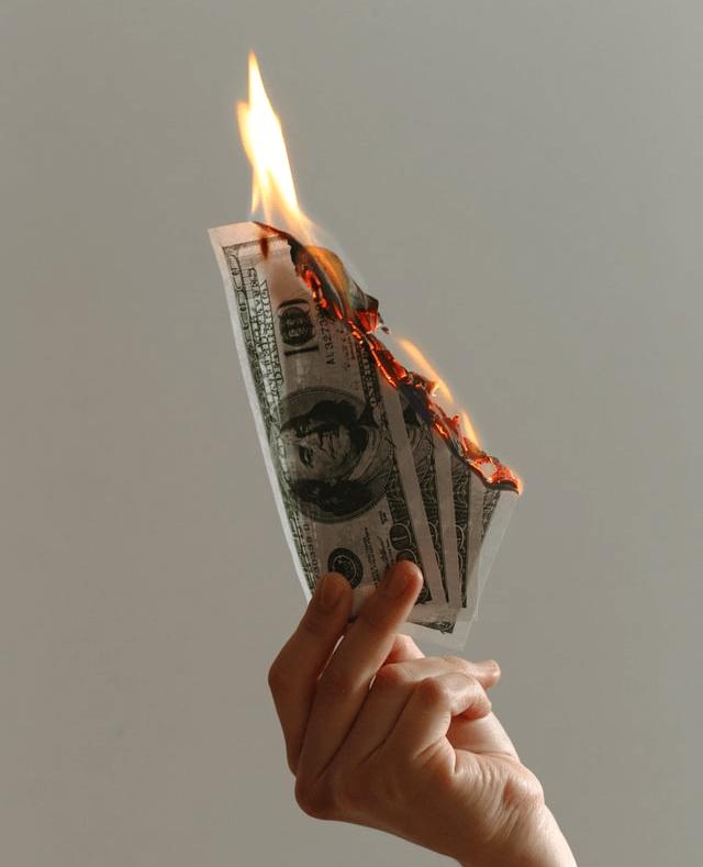 PayPal alternative for guns